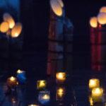 竹原 憧憬の路 2017