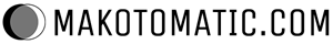 makotomatic_logo_long